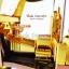 ของที่ระลึก รถตุ๊กตุ๊กจำลอง สีทอง ไซส์ใหญ่ (L) สินค้าบรรจุในกล่องมาให้เรียบร้อย สินค้าพร้อมส่ง thumbnail 6