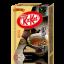 Kit Kat mini Ito Kyuemon Hojicha 5 sheets thumbnail 1