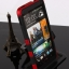 Case HICASE for HTC One (M7) thumbnail 3