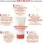 CEZANNE BB Cream ALL IN ONE Foundation # No.01 Light Ochre เหมาะสำหรับผิวขาว thumbnail 3
