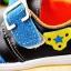 รองเท้าคัทชูเด็กชาย ใส่เท่ห์ได้ทุกงาน Size 26 - 31 (เด็กวัย 2-5 ปี) thumbnail 3