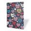 - เคส Apple iPad Air 1 รุ่น Macada Vintage Style หมุนได้ 360 องศา thumbnail 11