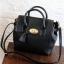 [ ลดราคา พร้อมส่ง Hi-End ] - กระเป๋าแฟชั่น นำเข้าสไตล์เกาหลี สีดำคลาสสิค ดีไซน์แบรนด์ดังแบบยุโรป งานหนังคุณภาพแบบสาน เหมาะสำหรับสาวๆ Working Woman ดูไฮโซสุดๆน่าใช้ thumbnail 1