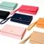 Smart Wallet กระเป๋าสตางค์ใบยาว ใส่โทรศัพท์ได้ thumbnail 1