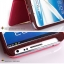 Case Kalaideng CharmingII Series Leather case for Samsung Galaxy Note 2 thumbnail 15