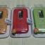 Case Dapad for HTC EVO 3D thumbnail 2
