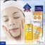 DHC Deep Cleansing Oil 70ml. thumbnail 3