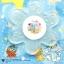 ยางกัดเด็กซิลิโคน รุ่นไม่มีน้ำ Tom&Jerry - Nuebabe thumbnail 4