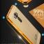 - Aluminum Bumper Frame For ASUS ZenFone 3 5.2 นิ้ว ( ZE520KL ) รุ่น High Luxury thumbnail 6