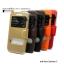 Case For Asus Zenfone C รุ่น Onjess thumbnail 1