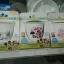 แก้วน้ำเด็ก Natur (BPA-Free) ลาย Mickey Minnie Mouse คละลาย thumbnail 2