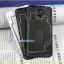 Case Back Cover for Samsung Galaxy S5 (ฝาหลัง S5 พิมพ์ LTE) thumbnail 14