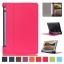 เคส Lenovo Yoga Tablet 3 8 นิ้ว รุ่น Ultra Slim Thin thumbnail 3
