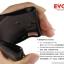 Case EYON Armor Series for HTC Rhyme thumbnail 10