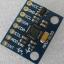 MPU-9150 9DOF (Gyro/Accelerometer/Compass) Module thumbnail 1