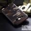 เคส NX ครอบหลังลายทหาร Samsung Galaxy J7 thumbnail 9
