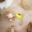 Pupa gang Chinese zodiac : Monkey thumbnail 1