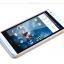 เคส HTC Desire 620 Leather Case NILLKIN แท้ thumbnail 2