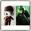 ตุ๊กตาเบมบุ (คาเมะ คัตตุน) thumbnail 1