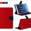 เคส iPad MiNi 1 / 2 / 3 รุ่น Goospery Mercury งานเกาหลีแท้ 100% ขายดีอันดับ 1 thumbnail 7