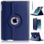เคส iPad mini 1/2/3 รุ่น Rotary 360 thumbnail 20