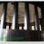 """เครื่องดักยุงแบบพัดลมดูด """" ELONG"""" รุ่น MT-858 LED thumbnail 14"""