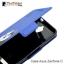 เคส Asus Zenfone C รุ่น Dozo Dog thumbnail 21