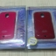 Case SGP Color for Samsung Galaxy Nexus thumbnail 2