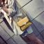 [ Pre-Order ] - กระเป๋าแฟชั่น ถือ/สะพาย สีเหลือง ทรงสี่เหลี่ยม ใบเล็กกระทัดรัด ดีไซน์สวยเรียบหรู ดูดี งานหนังคุณภาพ คุ้มค่าการใข้งาน thumbnail 5