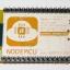 NodeMcu Lua WIFI Networking development board Based ESP8266 thumbnail 4