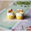 Mini cake [rilakkuma] thumbnail 4