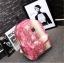 [ ลดข้ามปี ] - กระเป๋าเป้แฟชั่น สไตล์เกาหลี พิมพ์ลายฟรุ้งฟริ้งโทนสีชมพู สุดเก๋โดดเด่น ใบกลางๆ ดีไซน์สไตล์แบรนด์สุดฮิต เหมาะกับสาว ๆ ที่ชอบกระเป๋าเป้ น้ำหนักเบา thumbnail 15