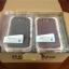 Case ROCK Quicksand Series for Samsung Galaxy S3 thumbnail 2