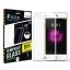 - ฟิล์มกระจกนิรภัยขอบสี เต็มจอ !!!!! Focus For iPhone 6 PLUS thumbnail 3