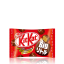 Nestle Kit Kat Big Little thumbnail 1