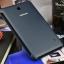 เคส Samsung Galaxy BOOK Cover Ultra Slim Tab4 8.0 นิ้ว thumbnail 5