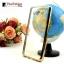 เคส TPU ครอบหลัง ขอบสีไฮโซ Samsung Galaxy J5 (2016) thumbnail 6