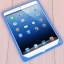 เคส ซิลิโคน iPad Air 1 ลาย Paul Frank thumbnail 3