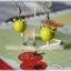 Kero lollipop thumbnail 2