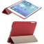 Case For Apple iPad mini 1/2/3 รุ่น HOCO Crystal thumbnail 18