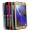 - Vorson : เคสประกอบ For Samsung Galaxy J7 ปกป้อง 360 องศา แถมฟรี กระจกนิรภัย thumbnail 4