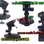 HD-DVR ( กล้องบันทึกภาพในรถยนต์ / รถแข่ง ระบบอินฟาเรด ) thumbnail 6