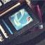 [ พร้อมส่ง ] - กระเป๋าสตางค์แฟชั่น ใบยาว หนังอัดลายเลียนแบบหนังสัตว์ ดีไซน์สวยเรียบหรู ใช้งานสะดวกพกพาง่าย น่าใช้มากๆค่ะ thumbnail 37