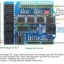 Sensor Shield V4.0 thumbnail 2