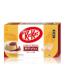 Kit Kat mini รส Kobe pudding thumbnail 1