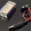 GP Battery 9V + DC Jack thumbnail 2