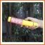 กระบองสารพัดประโยชน์ (ไฟฉายฉุกเฉิน) thumbnail 3