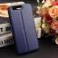 เคส Huawei P10 รุ่น 2 ช่อง รูดรับสาย หนังเกรด A thumbnail 9