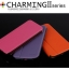 Case Kalaideng CharmingII Series Leather case for Samsung Galaxy Note 2 thumbnail 3
