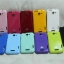 Mercury Jelly Pearl Case for HTC One X thumbnail 1